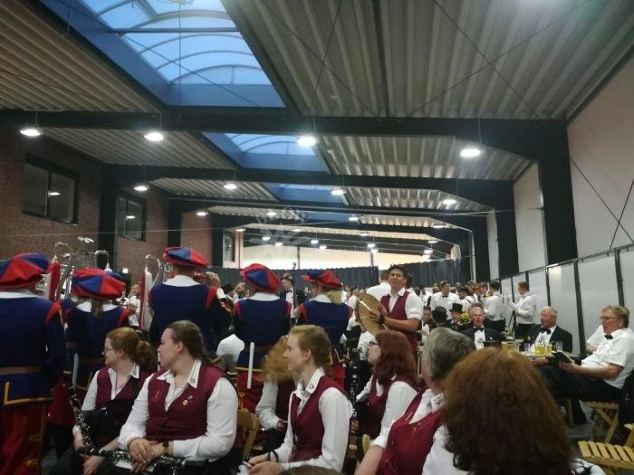 Gildefest 2018 (12)