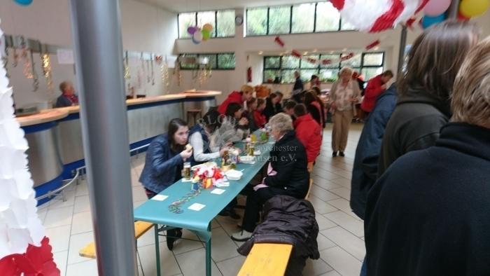 Troisdorf (9)